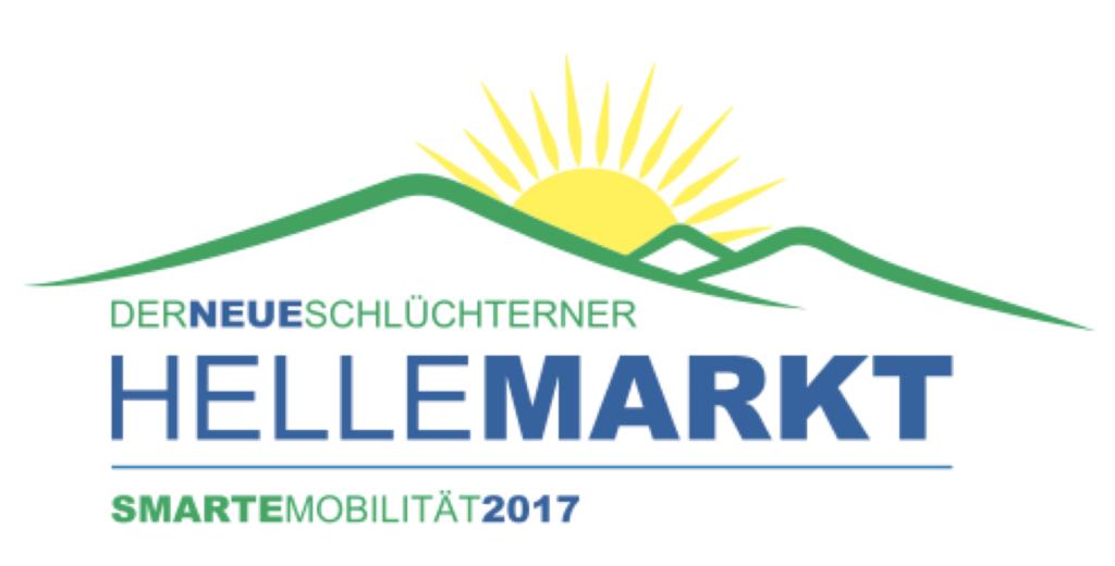 Helle Markt 2017