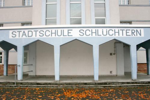 """""""Schule macht, was unsere Schule macht."""" – 5 Pausen-Plätze mit Wohlfühlklima."""