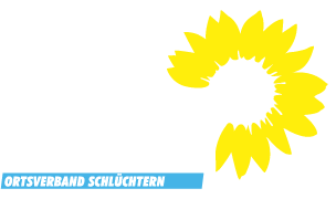 BÜNDNIS90 / DIE GRÜNEN