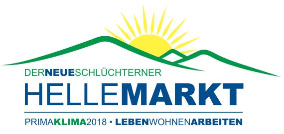 Helle Markt 2018