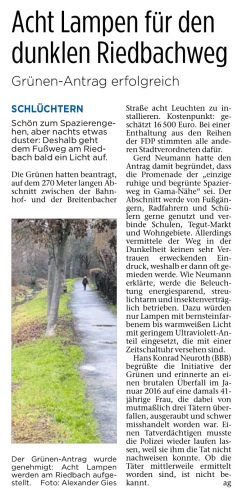 2020_12_23_Lampen-für-Riedbachweg