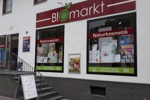Biothek_SLÜ