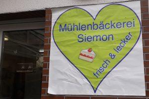 Mühlenbäckerei Siemon_Sannerz